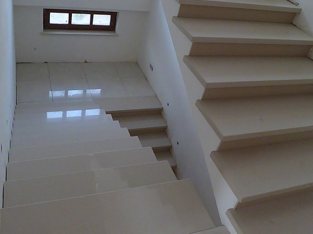 Облицовка из бетона бетон горелого